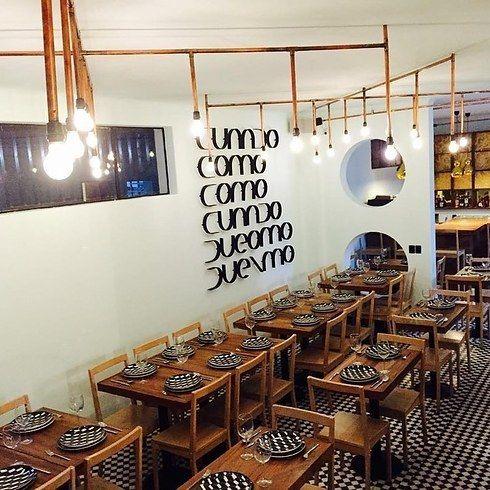 Bruna Cocina Abierta | 16 Restaurantes en Guadalajara que debes visitar este 2016