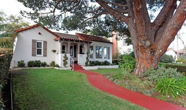 311 Best Spanish House Images On Pinterest Spanish