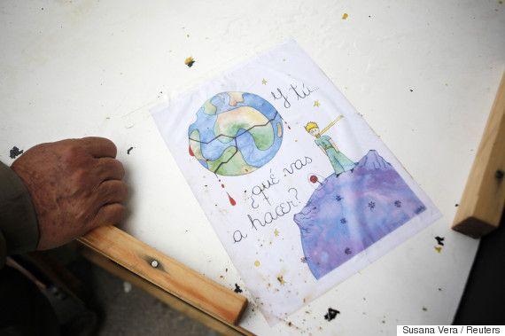 Τα 5 μαθήματα ζωής που πήραμε από τον Μικρό Πρίγκιπα (τα επιβεβαιώνει και η επιστήμη)