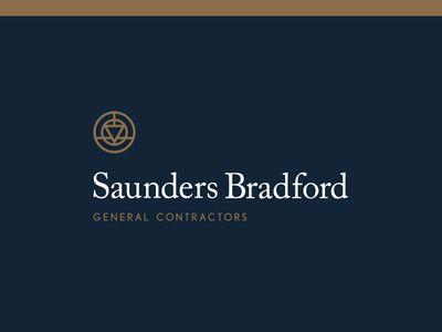 Saunders Bradford