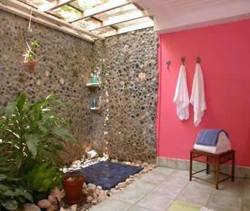 Indoor Outdoor Shower 157 best outdoor shower images on pinterest | outdoor showers