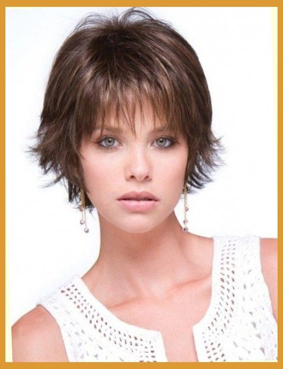 best haircuts for fine hair and oval face best 25 hairstyles for oval faces ideas on 5254 | c8f4fe470c2a556b18e8a5cb951b1338 haircuts for thin hair short layered haircuts