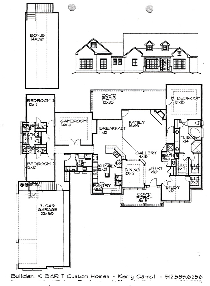 K bar t floor plan 3 3550 sq ft modular 5 room floor 6 bedroom manufactured homes