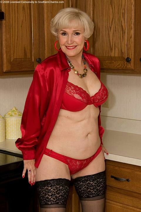 destin adult sex dating Destin florida swingers swingtownscom is the friendliest destin adult dating service on the net and has brought lots of casual sex hookups adult hookups.
