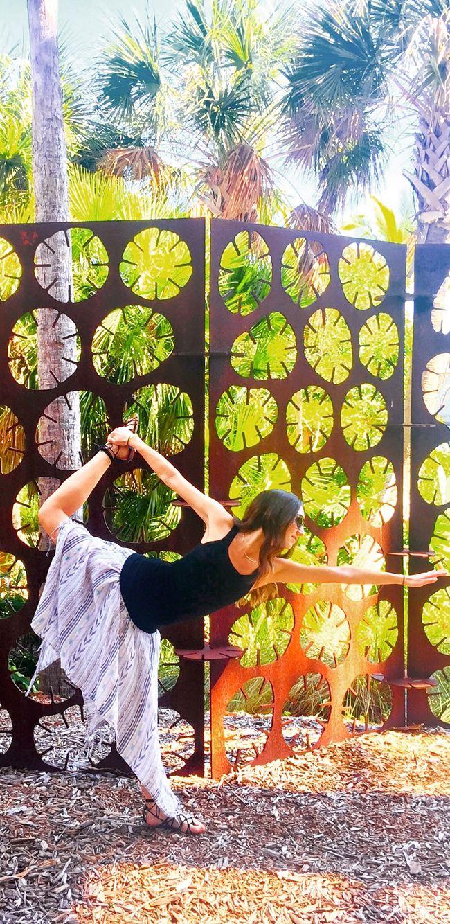 Yoga standing now pose. Beginners Yoga. How to start yoga. Easy yoga