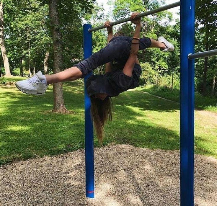 Gymnastics Photography, Gymnastics Workout