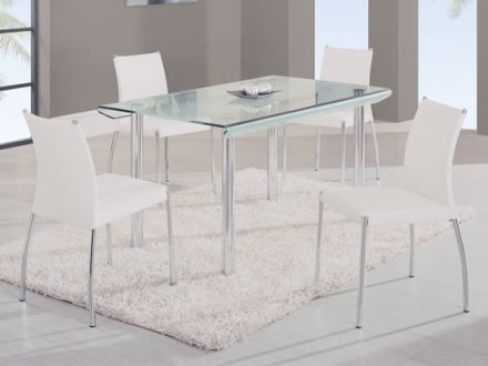 Dining Room Tables Ordered Online From Home Gallery Stores Have The Guaranteed Lowest Price Free Delivery And In Setup Nationwide