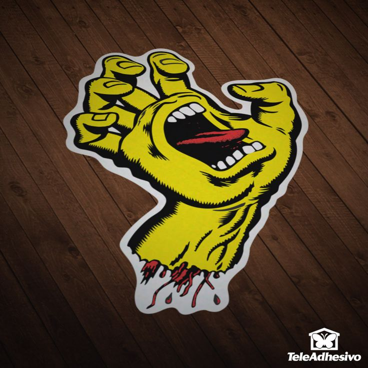 Jdm Screamers: 296 Best Images About SURF/SKATE/SNOW STICKERS DECALS On