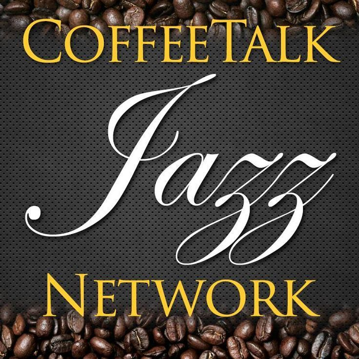 Join the CoffeeTalk JAZZ Radio Network. Here's how click here to subscribe www.CoffeeTalkJazzRadiohttp://www.coffeetalkjazzradio.com/subscribe