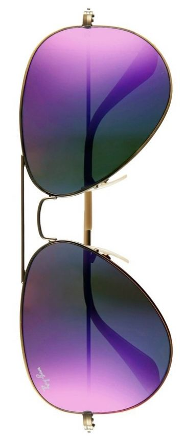 Free shipping and returns on Ray-Ban \u0026#39;Original Aviator\u0026#39; Sunglasses at Classic aviator sunglasses make a timeless and sophisticated style statement, ...