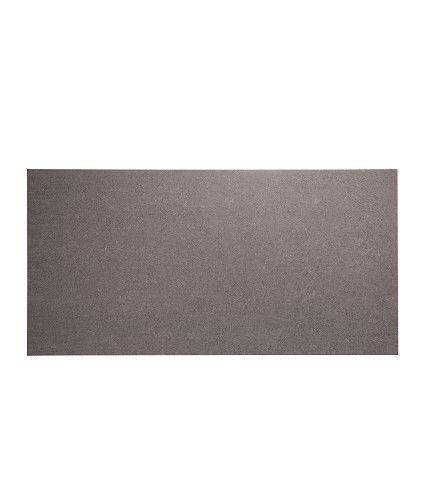 Regal™ Ash Matt Tile 30x60