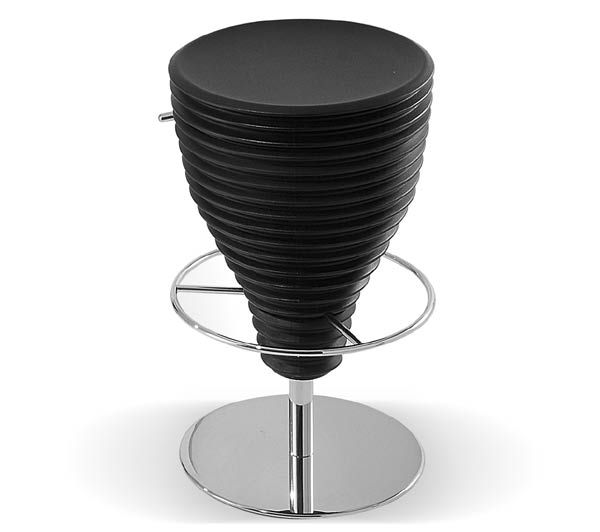 Best 25 Modern Bar Stools Ideas On Pinterest Bar Stools