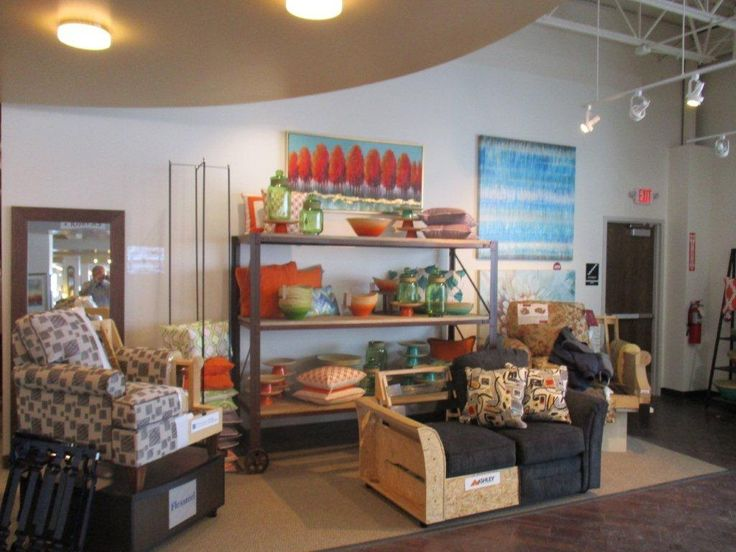 Cross Sections Of Furniture Show You How Itu0027s Made At Levin Furniture  New  Avon Location At Nagel U0026 90