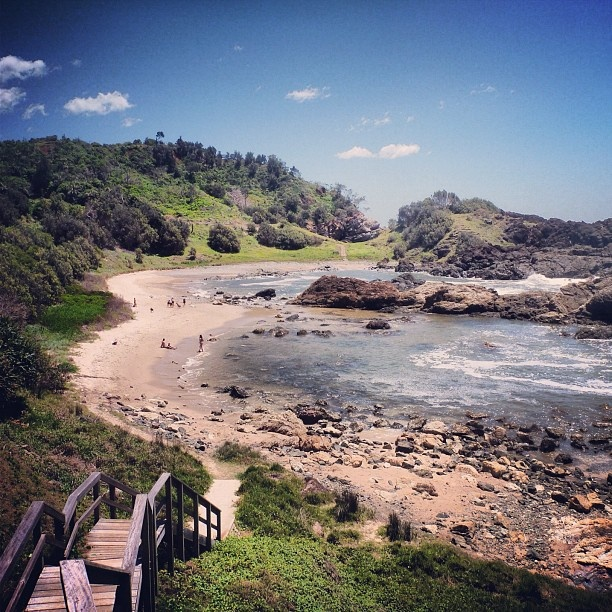 12 Best Camping In Port Macquarie Images On Pinterest