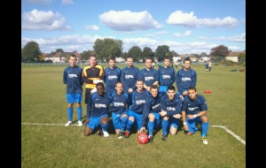 Homepage | Aveley Northend Reserves FC | Aveley Northend Reserves FC