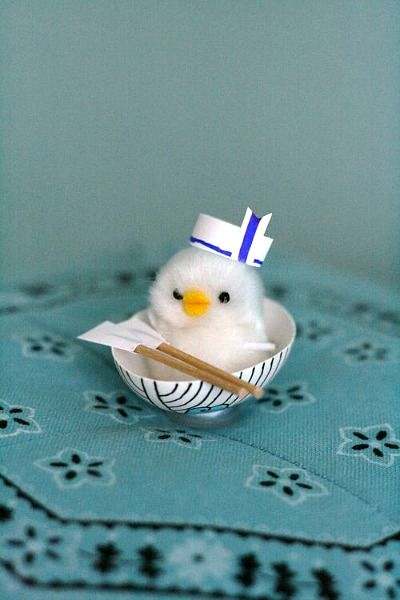 Sailor Crafts for Kids #Birthday #Nautical