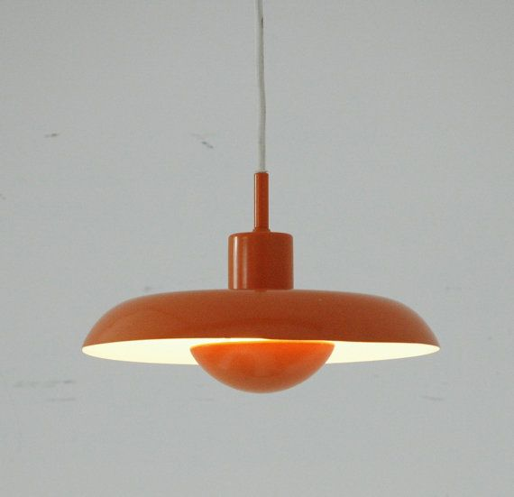 Vintage+Lyfa+lamp+Designed+by+Piet+Hein+Model+by+ICONICLIGHTS