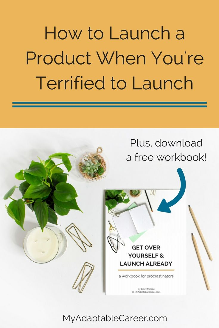 launching of a product The following serves as a checklist for product launch activities: planning a product launch plan has been prepared covering all activities to be performed by engineering, manufacturing, marketing, sales, product support, and field service.