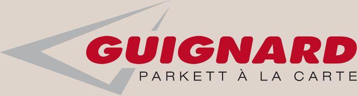 GUIGNARD Parkett AG, Altendorf, Region Zürichsee, Parkett-Böden, Parkett-Showroom, Parkett-Pflege