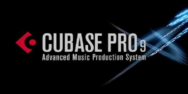 crack cubase windows 10