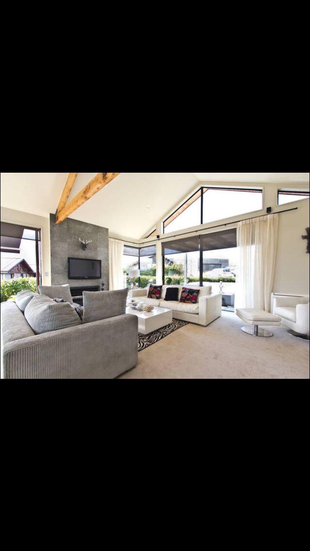 http://www.airbnb.co.nz/4767315 Jacks Point, Queenstown