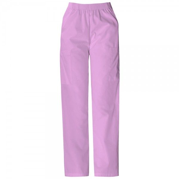Dickies Scrubs UK Bootcut Ladies Pants in Orchid. Try Dickies Scrubs UK as part of your nurses uniform UK, dental uniforms, healthcare uniforms or to match with your dental tunics. £17  #medicalscrubs #nursescrubs #dentistscrubs #nurses #dentists #purplescrubs #nurseuniform