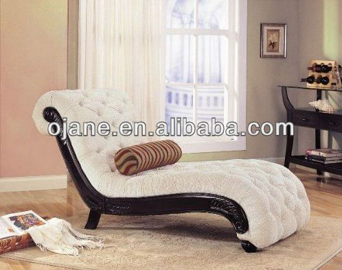 sex chaise lounge chairs bedroom chaises de mariage vente en gros 25 100 bedrooms. Black Bedroom Furniture Sets. Home Design Ideas