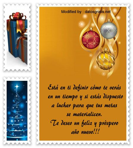 mensajes de año nuevo,mensajes de año nuevo para compartir:  http://www.datosgratis.net/los-mejores-pensamientos-positivos-de-ano-nuevo/