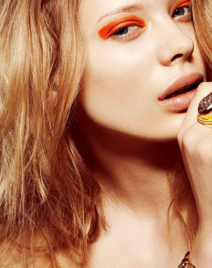 Beauty_Shot_of-Ellinore Erichsen