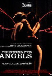 Watch The Exterminating Angel 2006 Free Online. A filmmaker (van den Driessche) holds a series of boundary-pushing auditions for his project about female pleasure.
