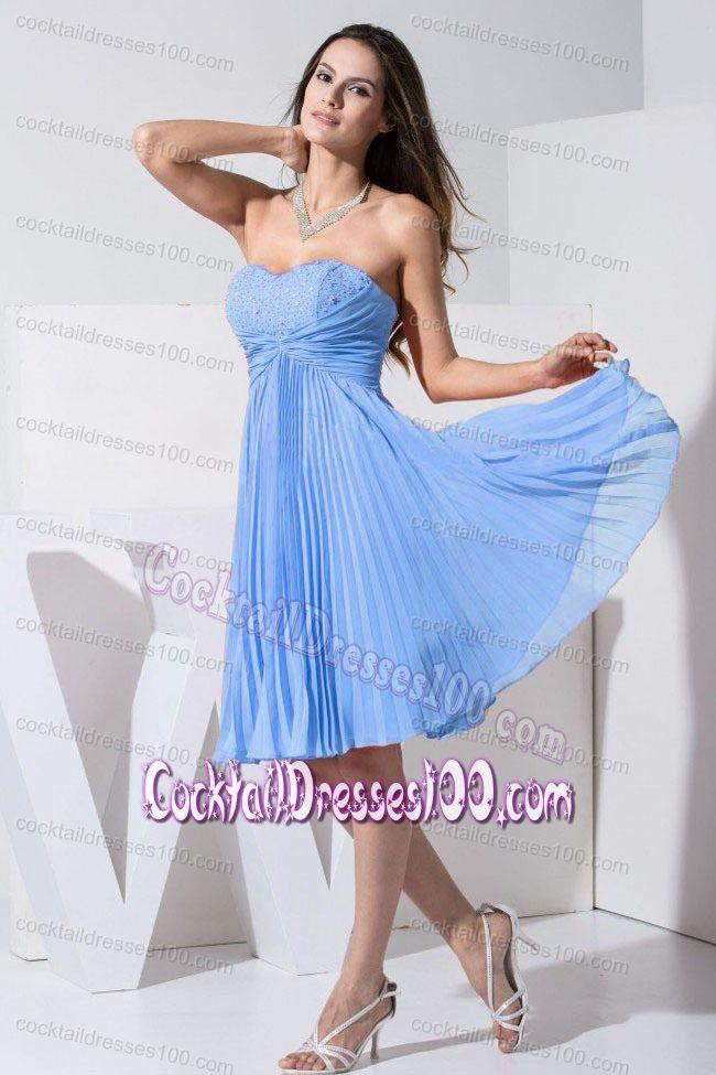 8 best Luxuriant Graduation Dress Selected images on Pinterest ...