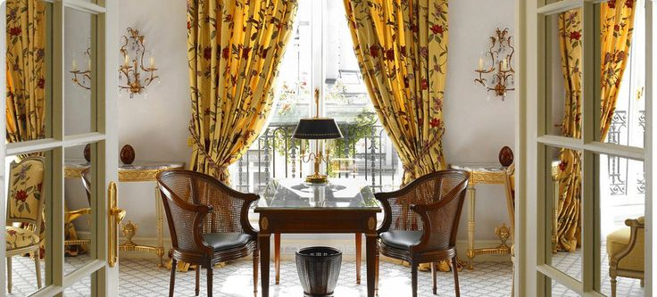 Bruno Frisoni favorite recommendation for a night in #Paris