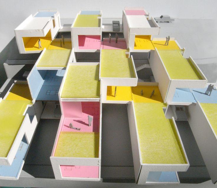 WWAA_apartamenty w Wiśle