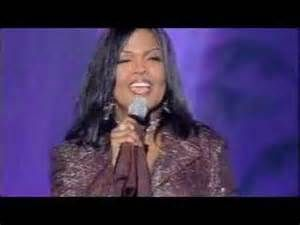 Superb More Than What I Wanted Cece Winans Live In The Throne Room Part 21