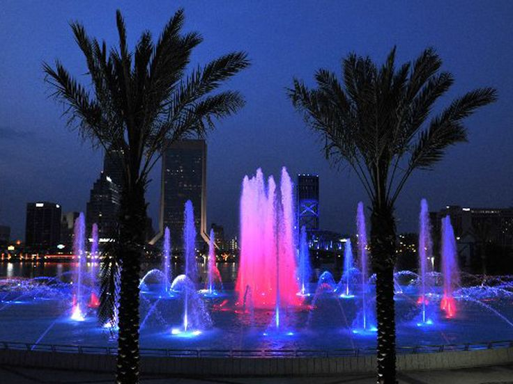 17 Best Ideas About Jacksonville Riverwalk On Pinterest