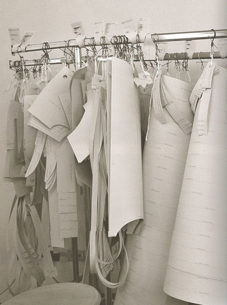 someone's closet looks just like this rack. right?