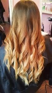 raidat balayage hiukset - Bing images