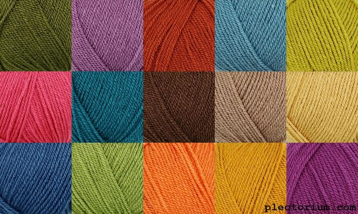 Stylecraft Special DK  1027 Khaki, 1067 Grape, 1029 Copper, 1722 Storm Blue, 1712 Lime, 1083 Pomegranate, 1062 Teal, 1054 Walnut, 1064 Mocha, 1420 Camel, 1302 Denim, 1065 Meadow, 1711 Spice, 1709 Gold, 1061 Plum