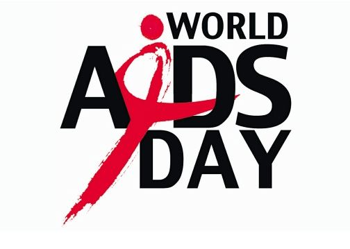 2016 World Aids Day Awareness World Aids Day was established in1988 by The World Health Organization (WHO). Every year on December 1st, this day is used to rais
