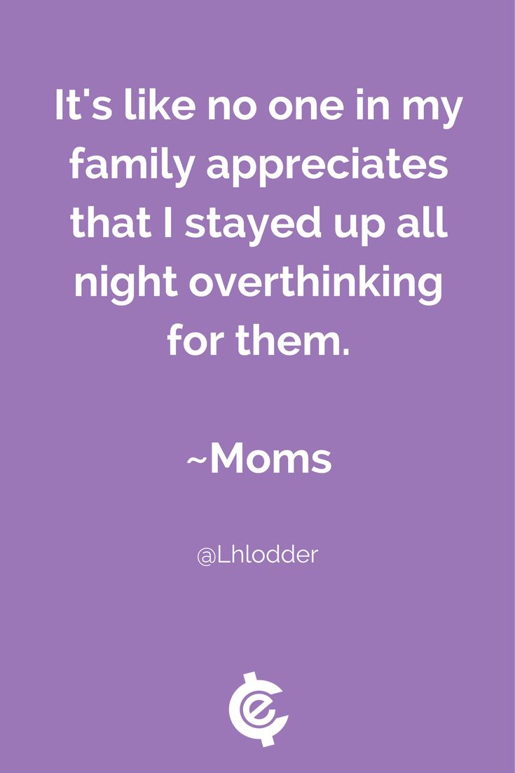 Best 25+ Funny Family Quotes Ideas Only On Pinterest