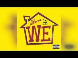 Rae Sremmurd - We (Produced by Mike WiLL Made-It/Eardrumas) .