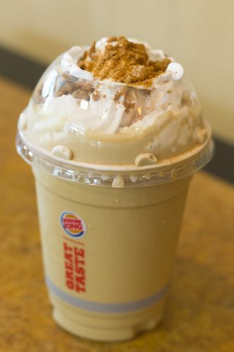 13 best Burger King Recipes images on Pinterest Burger kings