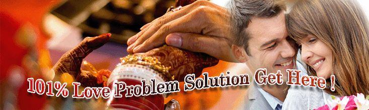 Instant Love problem solution get by astrologer hafij ali ji.