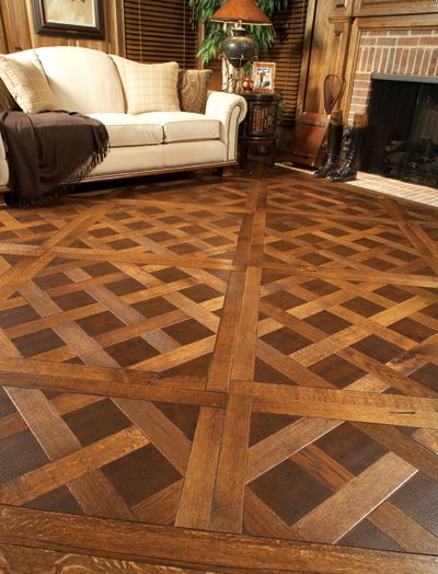Best 25+ Reclaimed Parquet Flooring Ideas On Pinterest | Wood Tile Texture, Wooden  Flooring For Kitchens And Industrial Decorative Bowls