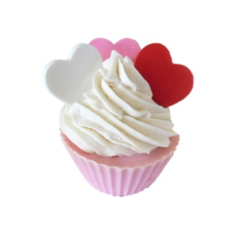 ilovesoap cupcake soap    buynz.org.nz