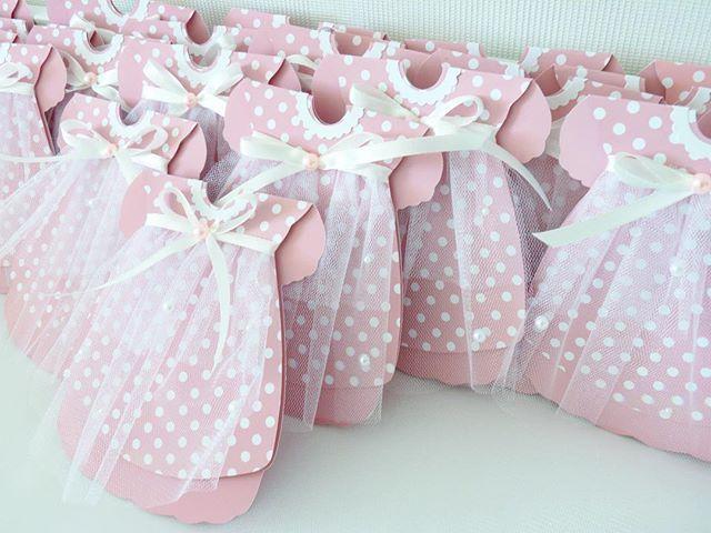 Надеюсь уже все получилии я никому сюрприз не испорчу!!! Мой вариант пригласительного для детского дня рождения! Все подробности в блоге!