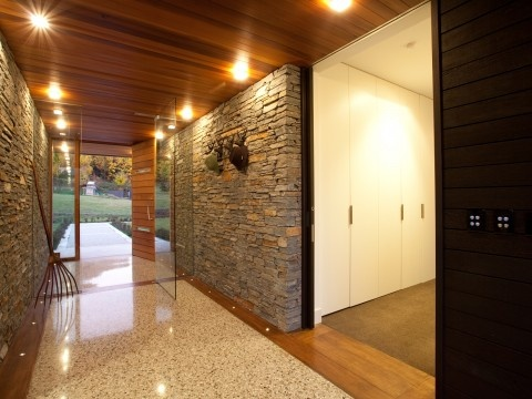 97 best Queenstown House images on Pinterest Architecture Live