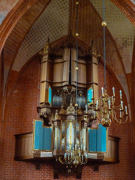 50 best ohh, the beautiful pipe organs... images on Pinterest ...