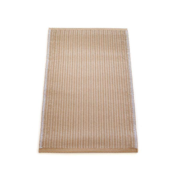 Paper Mat teppe, lavendel i gruppen Tepper / Tepper hos ROOM21.no (124235r)