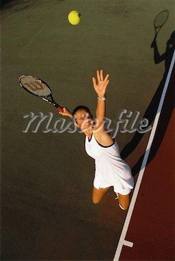 http://image1.masterfile.com/em_w/00/06/00/700-00060025fw.jpg